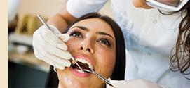 jobs Dental hygienist blow
